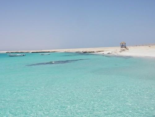 La Isla Gifton