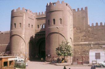 Bab el-Futuh
