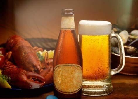 Las bebidas alcohólicas en Egipto