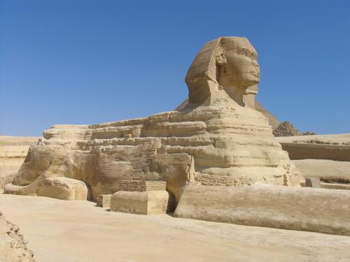 Actividades de ocio que hacer en Egipto