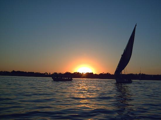 Buceo en Hurghada