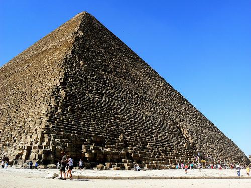 piramide-de-jufu