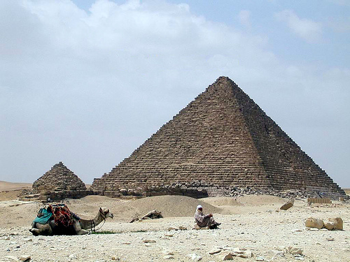 piramide-de-micerino