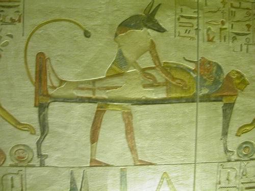 medicina-egipcia