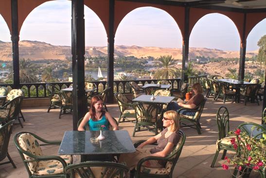 terraza-hotel-basma